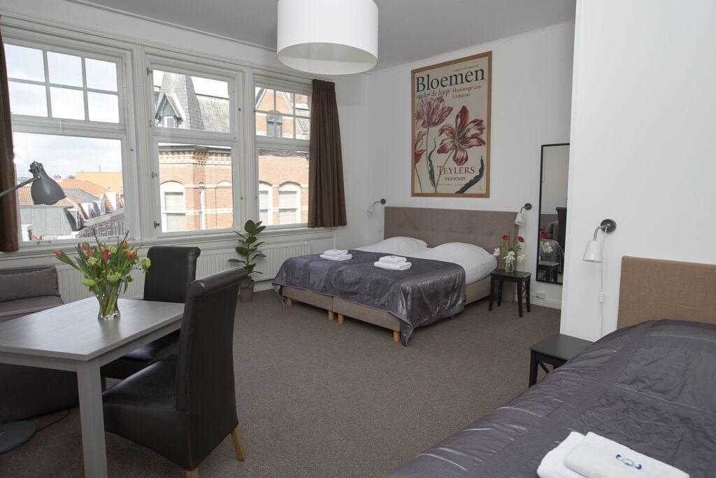 grote-kamer-hotel-haarlem